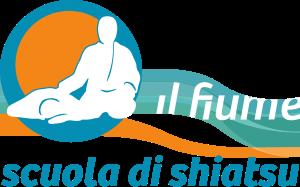 LogoScuolaShiatsuFiume